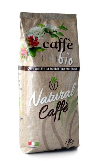 caffe_biologico