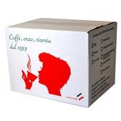 scatola_marzotto_vario_l