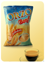 orzo_solubile2