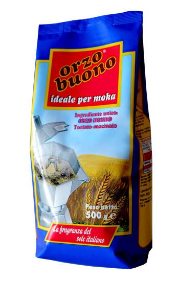 orzo_buono